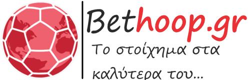 Bethoop.gr